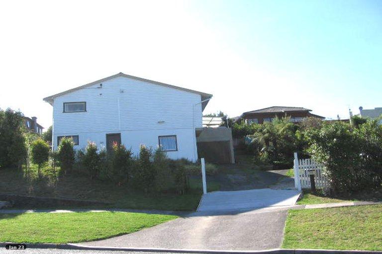 Property photo for 50 Hebron Road, Waiake, Auckland, 0630