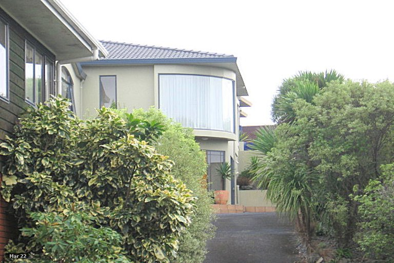 Property photo for 1/39 Hastings Road, Mairangi Bay, Auckland, 0630