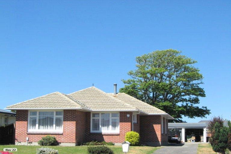 Property photo for 82 Bickerton Street, Wainoni, Christchurch, 8061