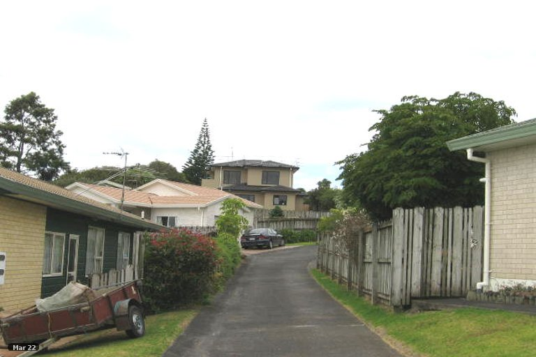 Property photo for 5 Mercury Lane, Windsor Park, Auckland, 0632