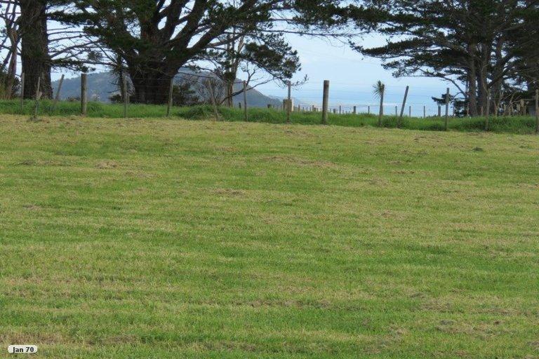 Photo of property in 169 Masters Access Road, Ahipara, Kaitaia, 0481