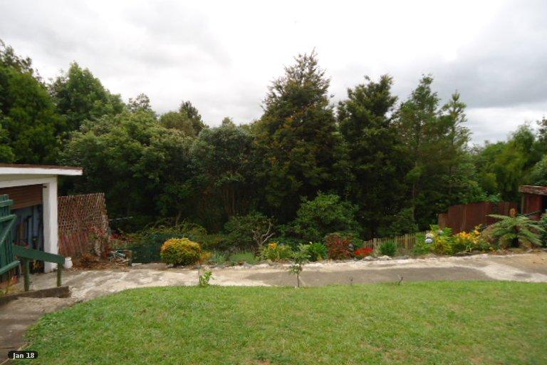 Property photo for 7 Charles Crescent, Putaruru, 3411
