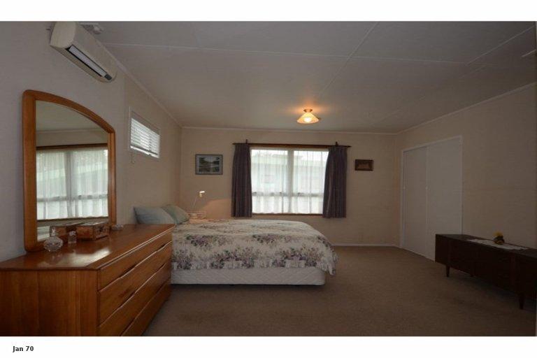 Property photo for 12 Blundell Avenue, Kawerau, 3127
