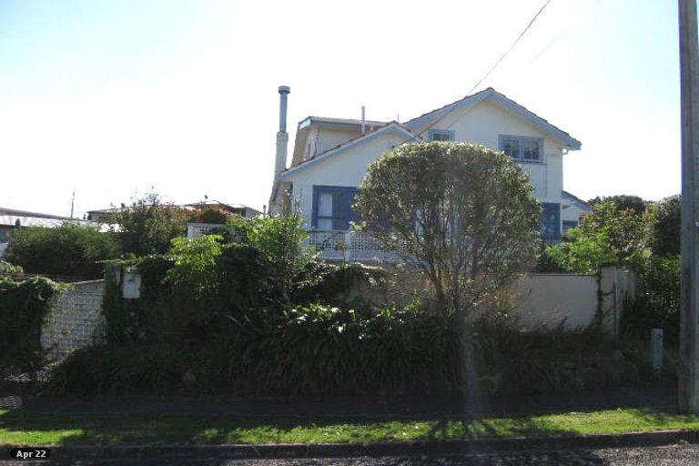 Property photo for 1/42 Hebron Road, Waiake, Auckland, 0630