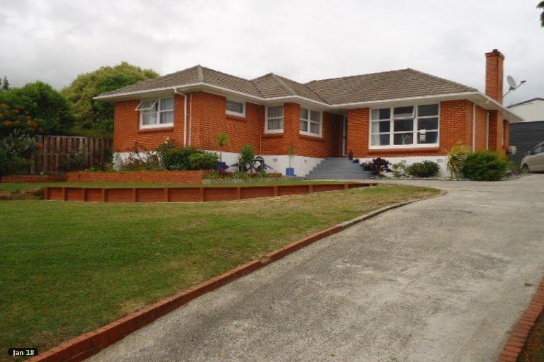 Property photo for 4 Churchill Street, Putaruru, 3411