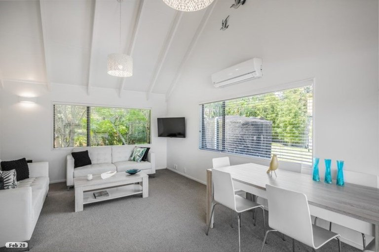 Property photo for 36 Alison Road, Surfdale, Waiheke Island, 1081