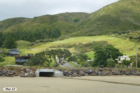Photo of property in 1 Wharo Way Ahipara Far North District