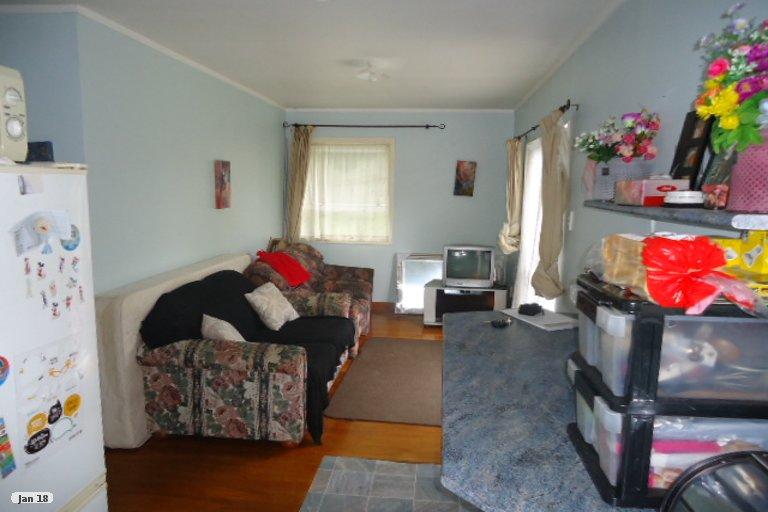 Property photo for 73B Arapuni Street, Putaruru, 3411