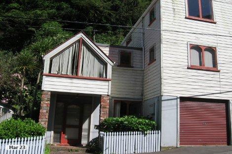 Photo of property in 9 Norway Street Aro Valley Wellington City