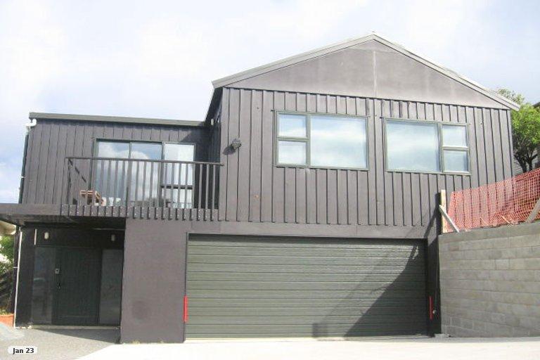 Property photo for 9 Kaikoura Street, Maupuia, Wellington, 6022