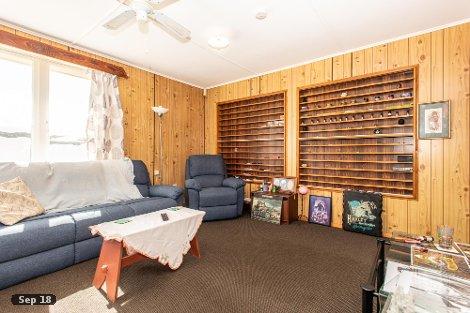 Photo of property in 10 Edison Street Outer Kaiti Gisborne District