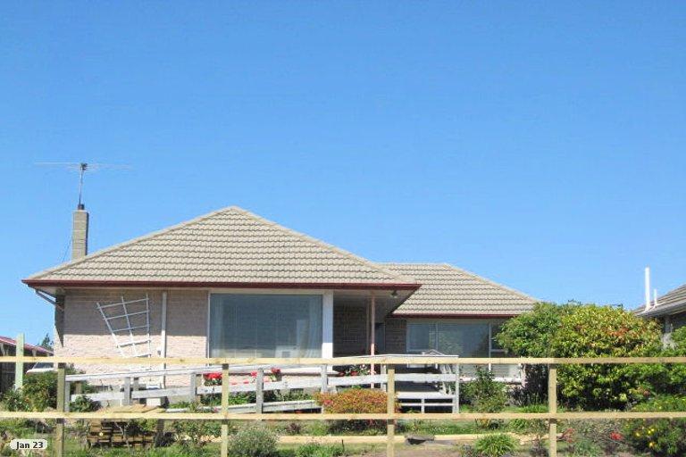 Property photo for 70 Bickerton Street, Wainoni, Christchurch, 8061