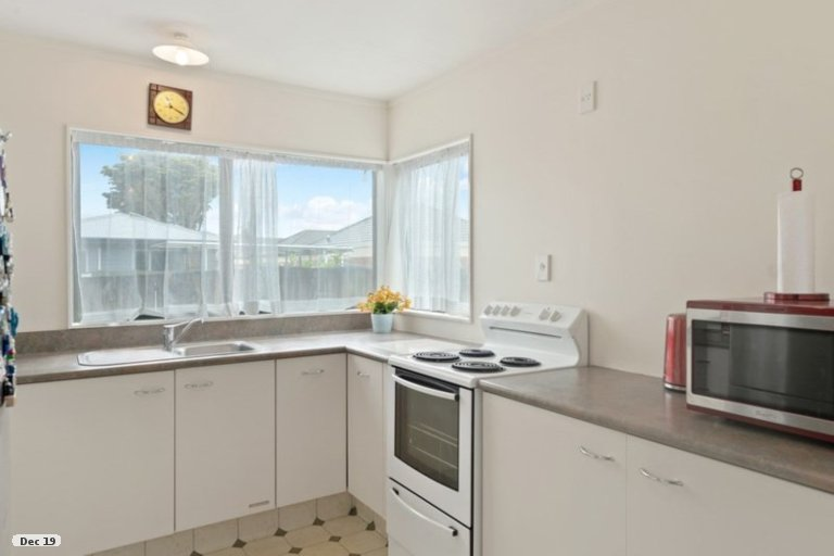 Property photo for 417A Dey Street, Hamilton East, Hamilton, 3216
