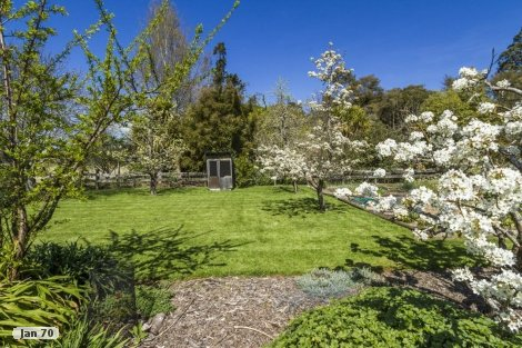 Photo of property in 17 Old House Road Upper Moutere Tasman District