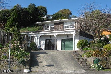 Photo of property in 1 Ada Vale Whakatane Whakatane District