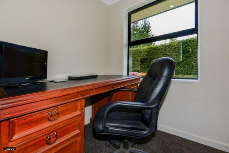 Photo of property in 95B Bangor Road, Darfield, 7510
