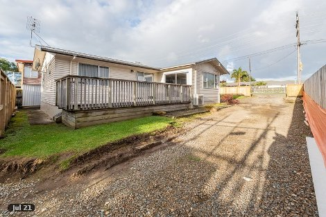 Photo of property in 10 Bass Road Albany Auckland - North Shore