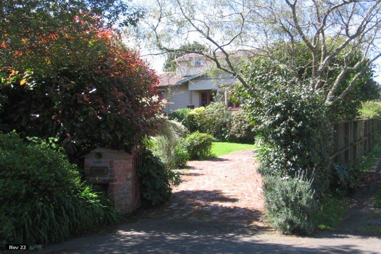 Property photo for 5 Lochiel Road, Khandallah, Wellington, 6035