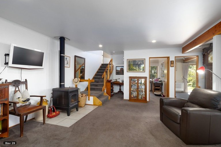 Photo of property in 14 Coster Street, Enner Glynn, Nelson, 7011
