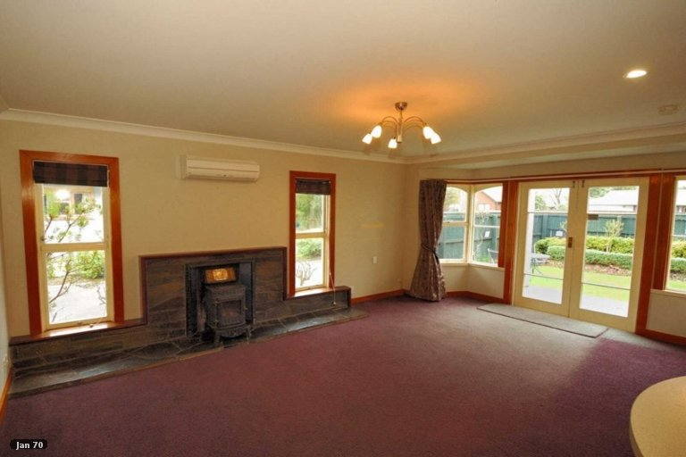 Property photo for 23 Halswell Junction Road, Halswell, Christchurch, 8025