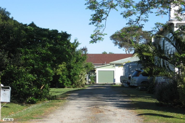 Photo of property in 28A Craig Road, Outer Kaiti, Gisborne, 4010
