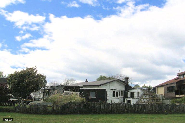 Property photo for 62 Pataka Road, Taupo, 3330