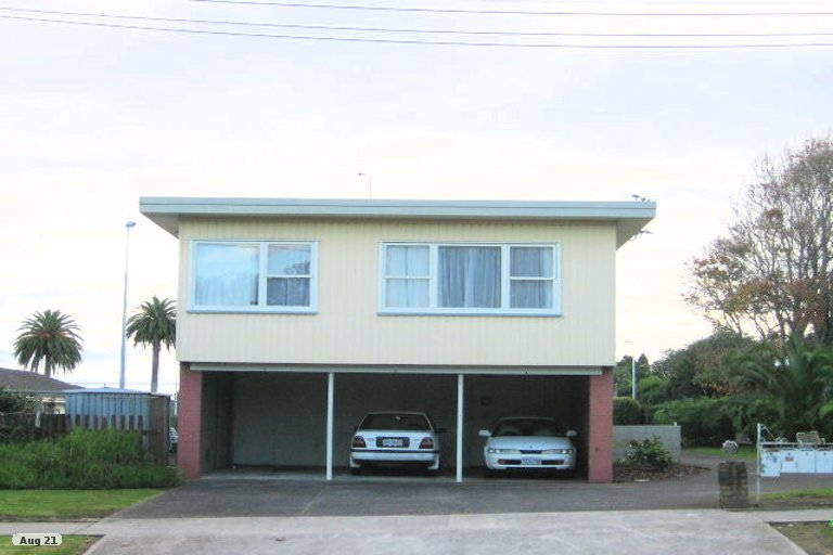 Property photo for 1/35 Wallace Road, Papatoetoe, Auckland, 2025