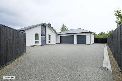 Photo of property in 12 Gerard Place Rangiora Waimakariri District