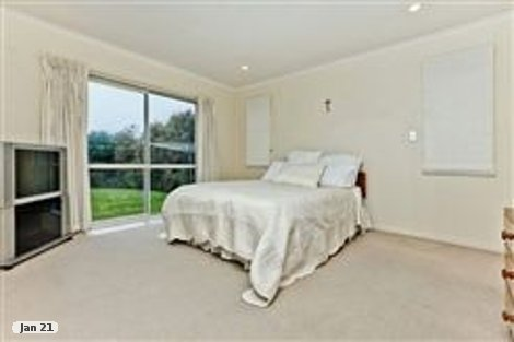 Photo of property in 5 Vinewood Drive Albany Auckland - North Shore