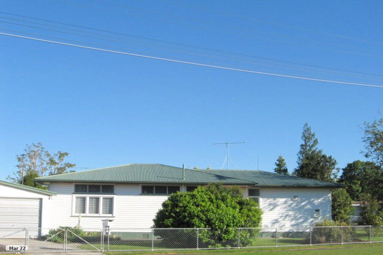 Photo of property in 30 Craig Road, Outer Kaiti, Gisborne, 4010