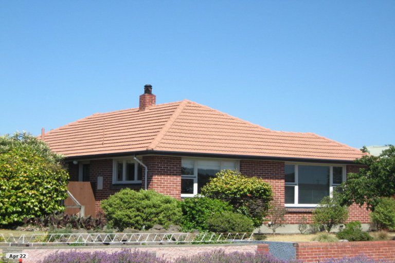 Property photo for 54 Bickerton Street, Wainoni, Christchurch, 8061