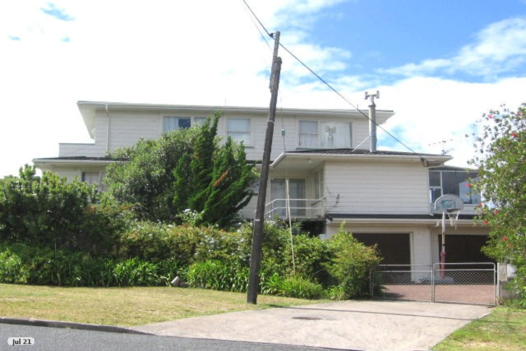 Property photo for 25 Gulf View Road, Murrays Bay, Auckland, 0630