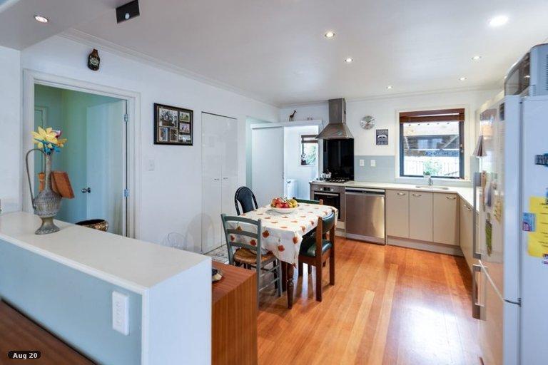 Property photo for 2 Charles Crescent, Putaruru, 3411