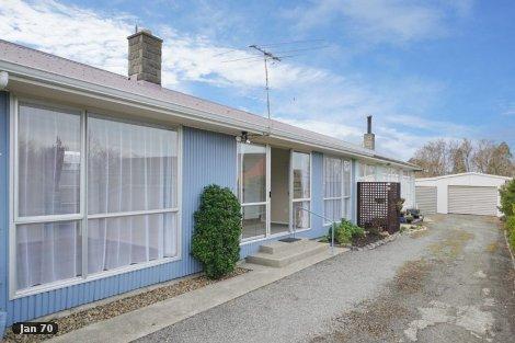 Photo of property in 3A George Street Rangiora Waimakariri District