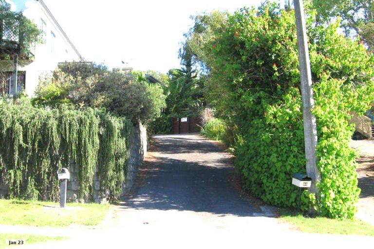 Property photo for 1/28 Hebron Road, Waiake, Auckland, 0630