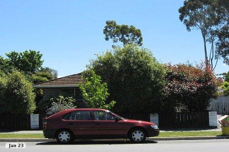 Photo of property in 374 High Street Rangiora Waimakariri District
