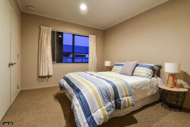 Property photo for 8 Magellan Rise, Flagstaff, Hamilton, 3210