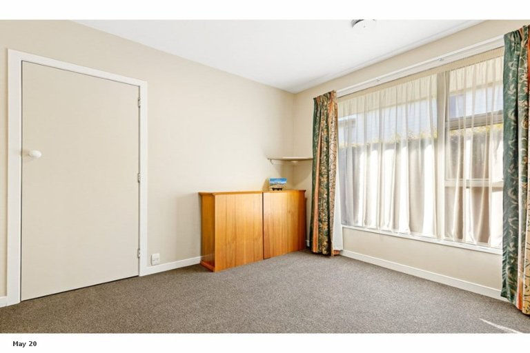 Property photo for 20 Oldham Crescent, Halswell, Christchurch, 8025
