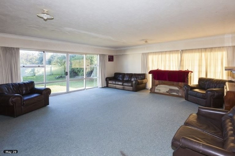 Property photo for 78 Sabys Road, Halswell, Christchurch, 8025