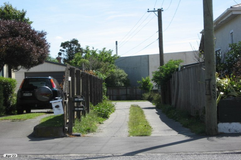 Property photo for 6A Tanner Street, Woolston, Christchurch, 8023