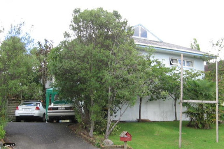 Property photo for 4 Riesling Place, Henderson, Auckland, 0612