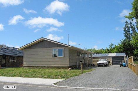 Photo of property in 52 Railway Road Rangiora Waimakariri District