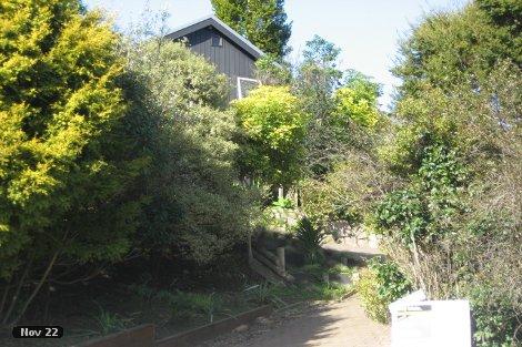 Photo of property in 11 Ada Vale Whakatane Whakatane District
