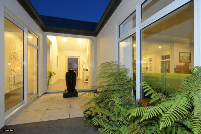 Property photo for 49 Hamill Road, Halswell, Christchurch, 8025