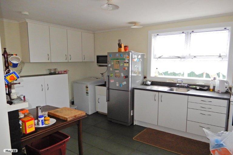 Property photo for 4 Margaret Street, Putaruru, 3411