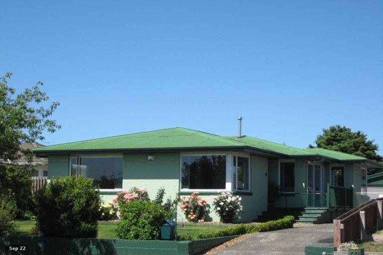 Property photo for 48 Bickerton Street, Wainoni, Christchurch, 8061