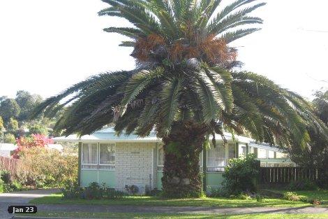 Photo of property in 10 Ada Vale Whakatane Whakatane District