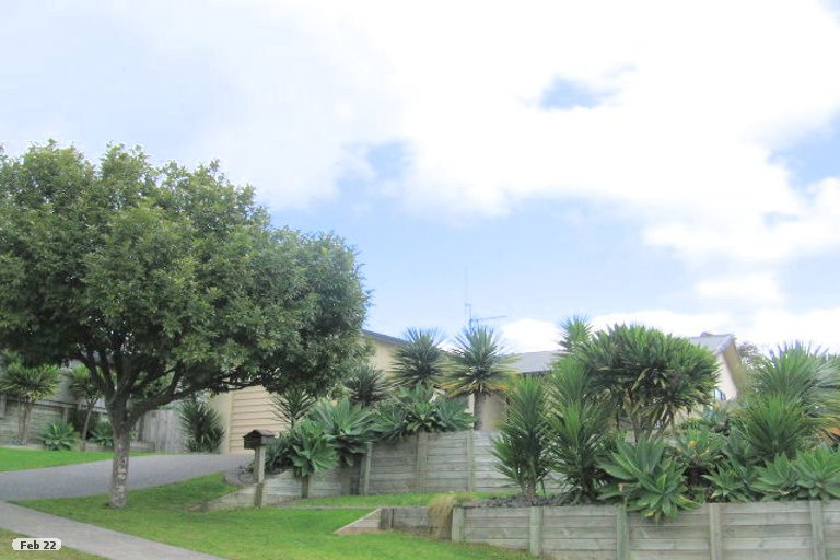 Property photo for 14 Tupare Heights, Pyes Pa, Tauranga, 3112