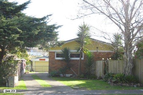 Photo of property in 6 Ada Vale Whakatane Whakatane District