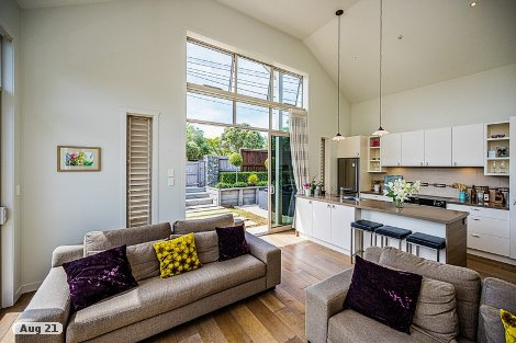 Photo of property in 9 Wharf Road Albany Auckland - North Shore